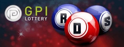 gpi lottery