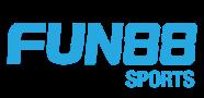 fun88 sport logo